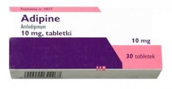 Adipine